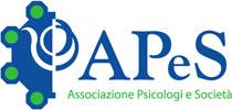 APeS Psicologi e Società
