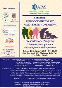 a4-presentazione-progetto-demenze-4-2018